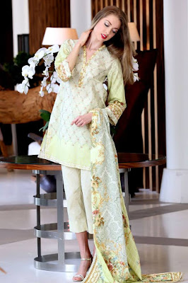 pareesa-latest-winter-khaddar-collection-2016-by-chen-one-15
