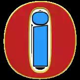 ovenidea.com