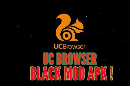 APK PREMIUM   UC Browser v13.0.2.1289 Mod APK [Terbaru 2020]