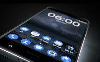 Nokia-6-ozellikleri