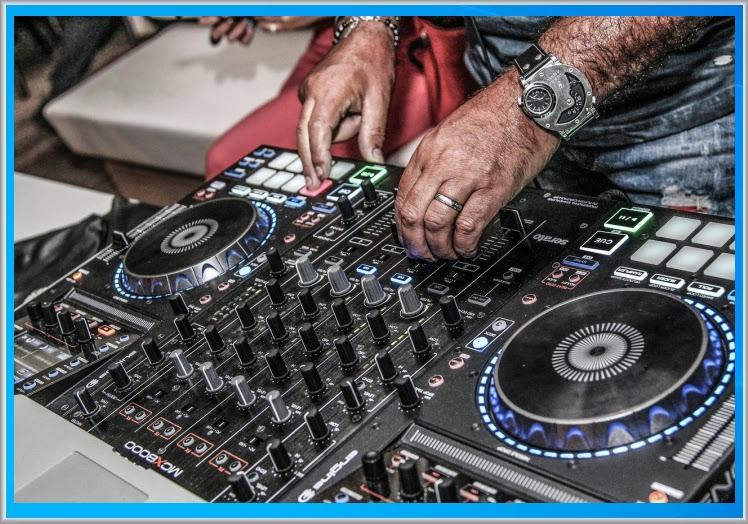 Τα  8 καλύτερα μουσικά προγράμματα Dj για τα Windows