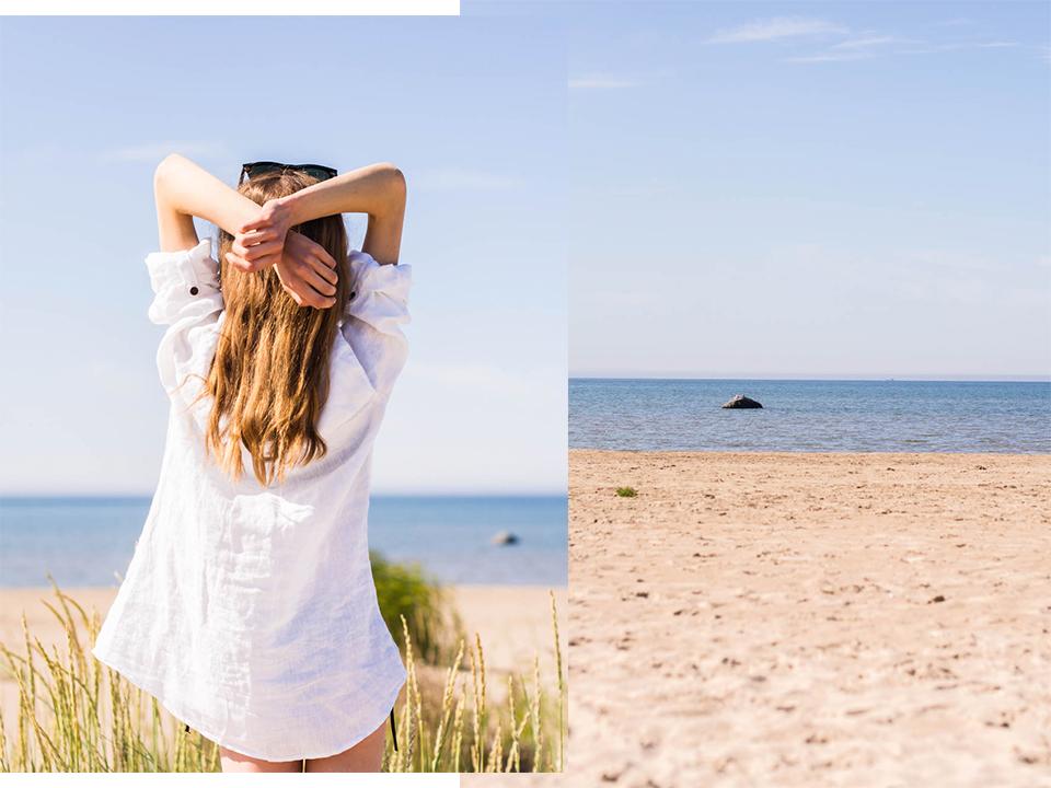personal-development-self-help-book-beach-summer-fashion-kirja-vinkki-kesä-ranta-muoti-bloggaaja