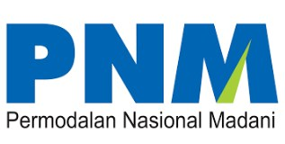 LOKER Driver & OB PT. PERMODALAN NASIONAL MADANI (PERSERO) PADANG DESEMBER 2018