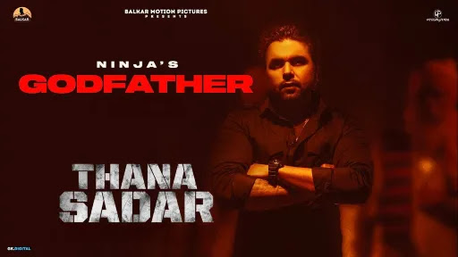 Godfather Lyrics   Ninja