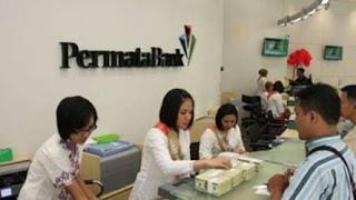 buka-rekening-permata-bank