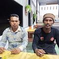 Terkait Penetapan Pilkada Aceh, Ketua Jasa Atim: Lebih Baik Referendum