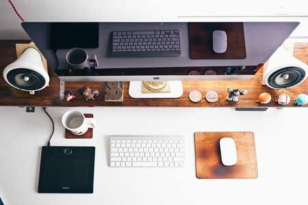 Awam Bicara Blogging