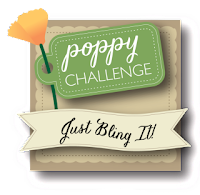 http://poppystamps.typepad.com/poppystamps/2017/06/psc34-just-bling-it.html