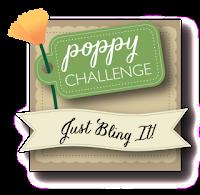 http://poppystamps.typepad.com/poppystamps/2017/06/psc34-just-bling-it.html