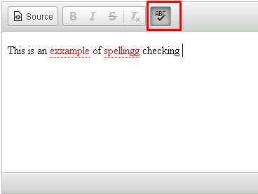 Free jQuery Spell Checker Plugins For Asp Net « Asp Net,MVC,C# Net