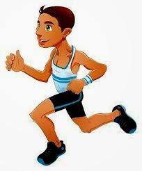 التربية البدنية للمجتمع