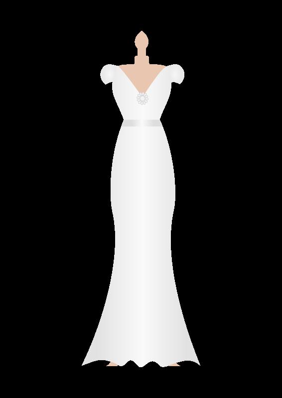 quién dijo boda?: diciembre 2014