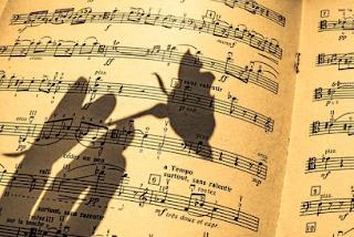 Sebutkan 10 Lagu Daerah Beserta Asalnya Paling Populer