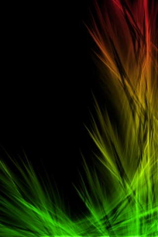 Wallpapers Hd 1080p Hdmou Top 27 Best Rasta Reggae Wallpapers In Hd