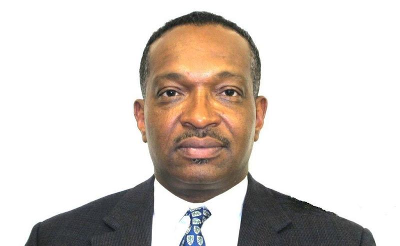 UBA Ghana appoints Kweku Andoh Awotwi as board chairman