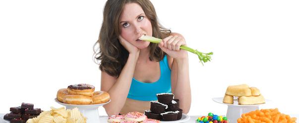 Diet Ampuh