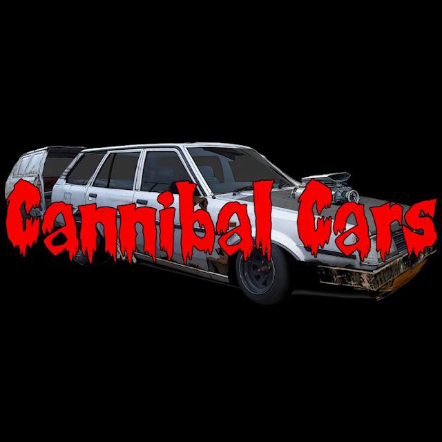 """Foggia, """"Cannibal Cars"""", per riciclaggio e ricettazione 10 arresti in provincia"""