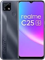 Realme C25s (RMX3197)Firmware(Flash File,Stock Rom)