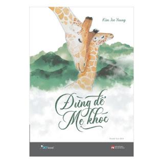Đừng Để Mẹ Khóc ebook PDF-EPUB-AWZ3-PRC-MOBI