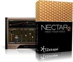 descargue izotope nectar 2 0 full mega nanoengineerpro. Black Bedroom Furniture Sets. Home Design Ideas