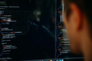 網路行銷又添一利器(上):趕快來學免費的HTML5教學