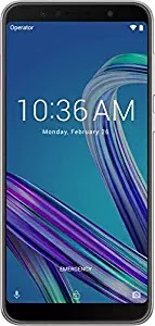 Asus ZenFone Max Pro M1, Best Mobile Phones Under 8000: June 2019 Edition