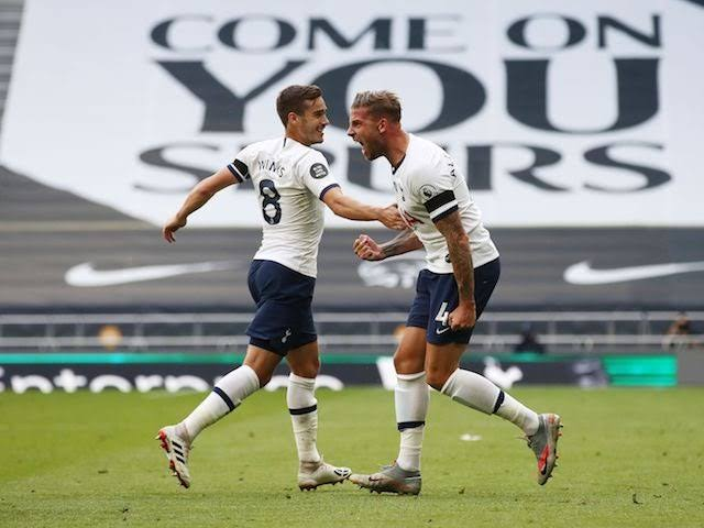 Newcastle United vs Tottenham Hotspur Preview, Betting Tips and Odds