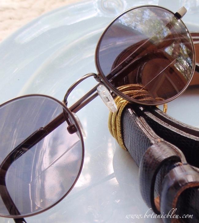 prescription-sunglasses-an-almost-amazing-sunday