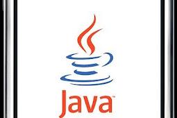 Pemrograman Grafis Midlet pada Java