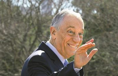 https://ionline.sapo.pt/artigo/562125/marcelo-serve-refeicoes-a-sem-abrigos-no-porto?seccao=Portugal_i