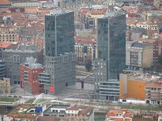 el Blog Inmobiliario - Dónde buscar pisos en Bilbao