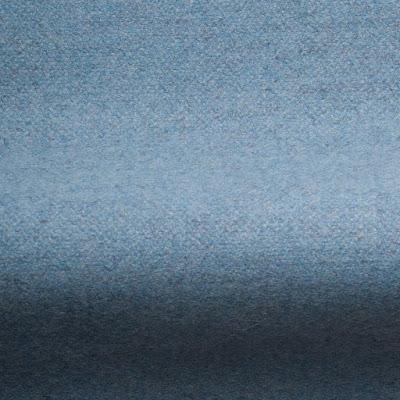 melton wool fabric in sky blue, buy from sprucelondon.com