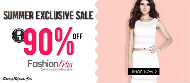 Utsav fashion discount coupons