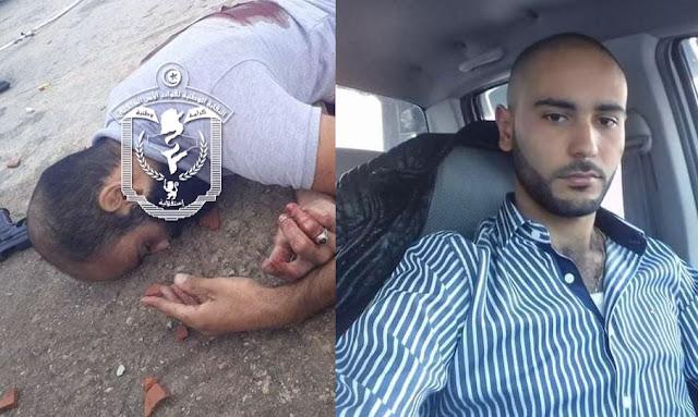 تونس: صور الارهابيين الشقيقين منفذي العملية الارهابية بسوسة
