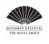HR Administrative Assistant Job at Mandarin Oriental Hotel Group - Abu Dhabi