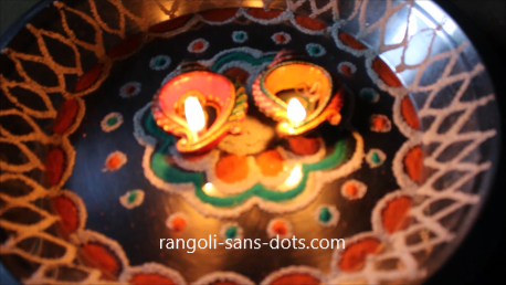 aarti-ki-thali-rangoli-image.png