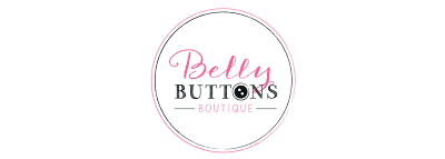 sewing belly buttons boutique: A Little Birdy Told Me