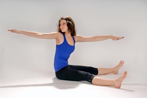 Március 28-án ismét A modulos fitness oktatás és továbbképzés lesz