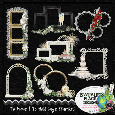 http://www.nataliesplacedesigns.com/store/p709/To_Have_%26_To_Hold_Page_Starters.html