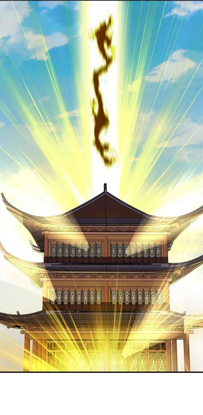 Sinh Hoạt Của Võ Đế Sau Khi Ẩn Cư  Chapter 23 - upload bởi truyensieuhay.com