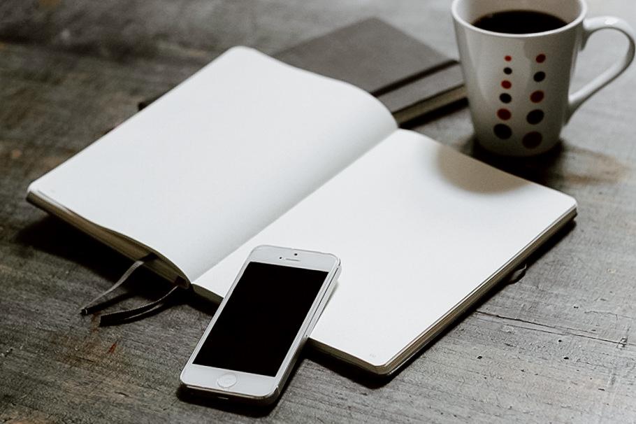 raisons enlever notifications portable