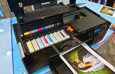 epson epson stylus photo r3000 driver