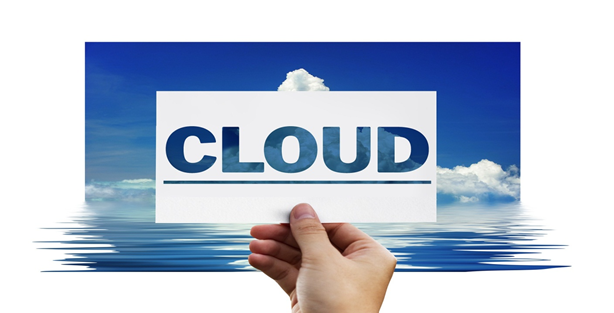 Best Cloud Services Providers | IMFROSTY
