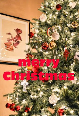 merry christmas images 2019 hd