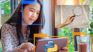 computer-vision-python-ocr-object-detection-quick-starter