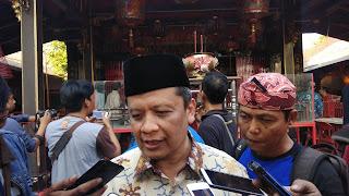 "Kab Cirebon Punya Destinasi Wisata ""Gedoeng Toea Djamblang"""