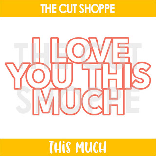 https://thecutshoppe.com.co/collections/new-designs/products/this-much