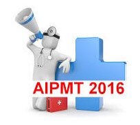How to check AIPMT 2016 Results
