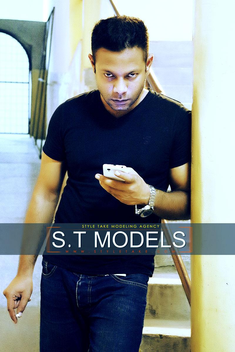 S-T MODELS OF PAKISTAN: Aamir Samuel - Fashion Photographer - ST MODELS AGENCY - WWW.STYLETAKE ...