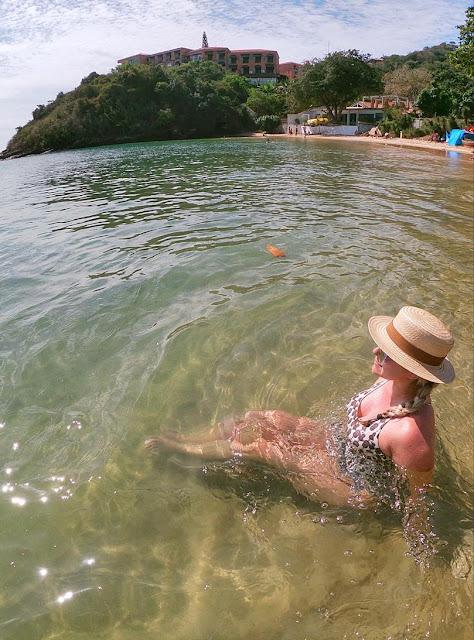 Blog Apaixonados por Viagens - Búzios - Destino de Verão